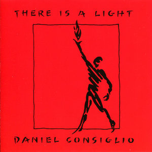 Daniel Consiglio 歌手頭像