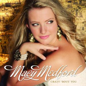 Macy  Medford 歌手頭像