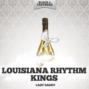 Louisiana Rhythm Kings 歌手頭像