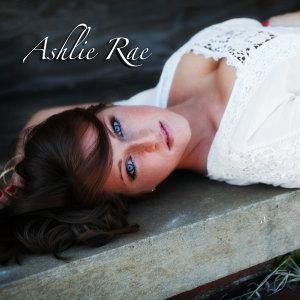 Ashlie Rae 歌手頭像