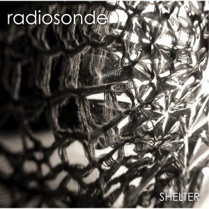Radiosonde 歌手頭像