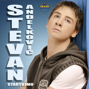 Stevan Andjelkovic 歌手頭像