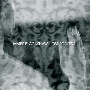 James Blackshaw 歌手頭像