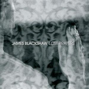 James Blackshaw 歌手頭像