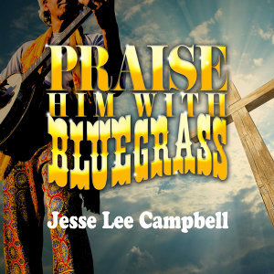 Jesse Lee Campbell