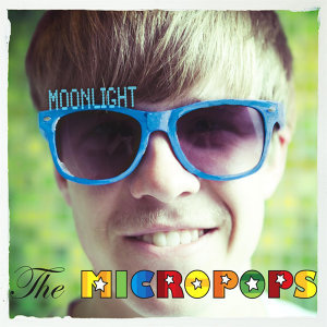 The Micropops 歌手頭像