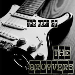 The Bruvvers 歌手頭像