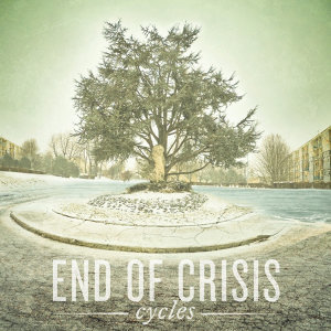 End Of Crisis 歌手頭像