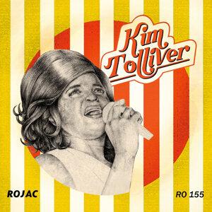 Kim Tolliver 歌手頭像