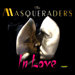 The Masqueraders 歌手頭像