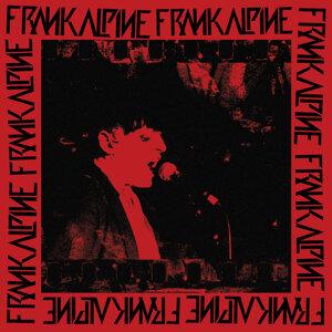 Frank Alpine 歌手頭像