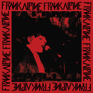 Frank Alpine