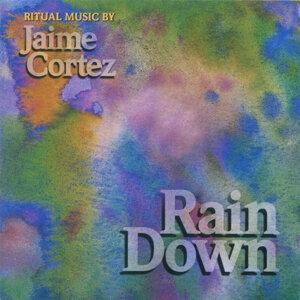 Jaime Cortez 歌手頭像