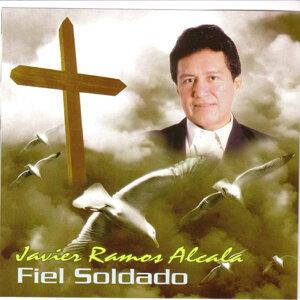 Javier Ramos Alcala 歌手頭像