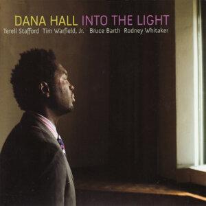 Dana Hall