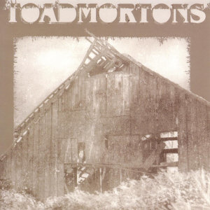 The Toadmortons 歌手頭像