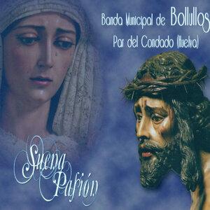 Banda Municipal de Bollullos Par del Condado (Huelva) 歌手頭像
