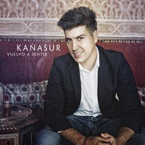 Kañasur 歌手頭像