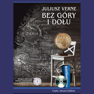 Juliusz Verne 歌手頭像