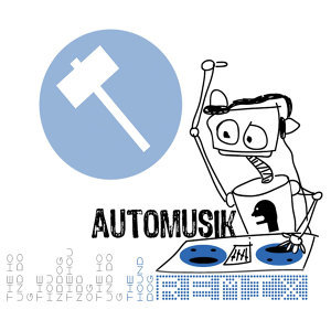 Automusik