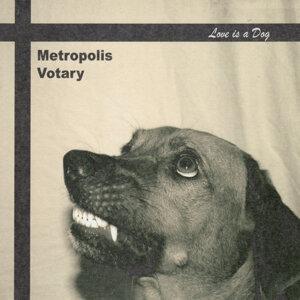 Metropolis Votary