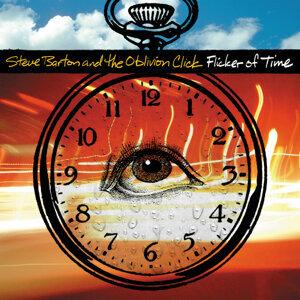 Steve Barton and the Oblivion Click 歌手頭像