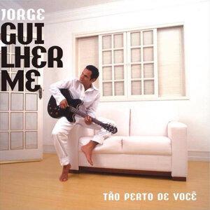 Jorge Guilherme 歌手頭像