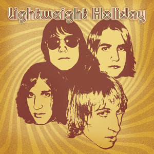 Lightweight Holiday 歌手頭像