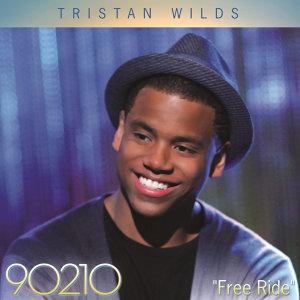 Tristan Wilds 歌手頭像