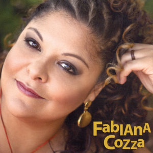 Fabiana Cozza 歌手頭像