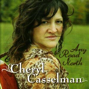 Cheryl Casselman
