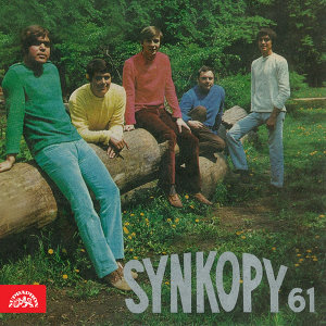 Synkopy 61