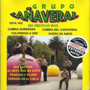 Grupo Cañaveral 歌手頭像