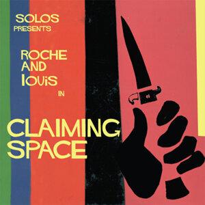 Roche & Louis 歌手頭像