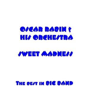Oscar Rabin & His Orchestra