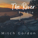 Mitch Gordon