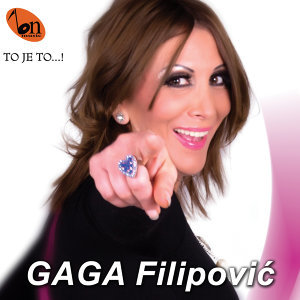 Gaga Filipovic 歌手頭像