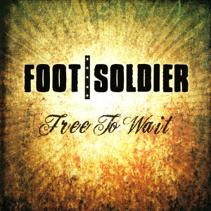 Foot Soldier 歌手頭像