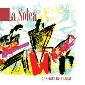 La Solea 歌手頭像