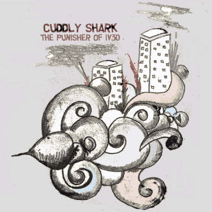 Cuddly Shark 歌手頭像