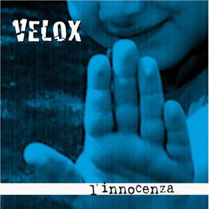Velox 歌手頭像