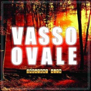 Vasso Ovale 歌手頭像