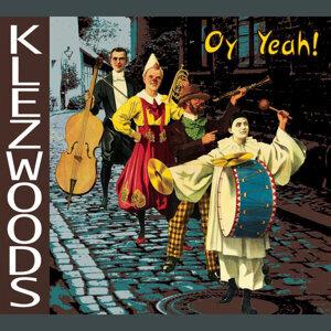 Klezwoods