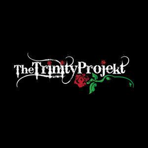 The Trinity Projekt 歌手頭像
