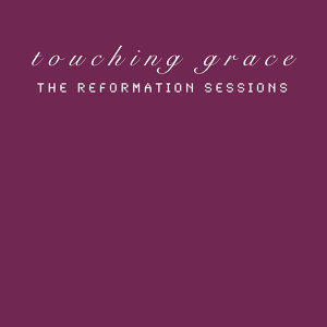 touchingGrace 歌手頭像