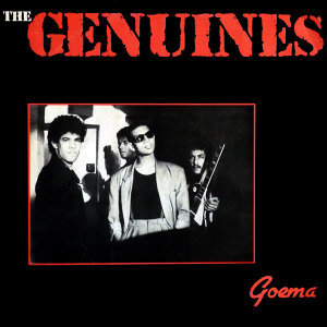 The Genuines