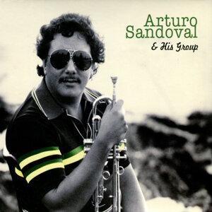 Arturo Sandoval & His Group 歌手頭像