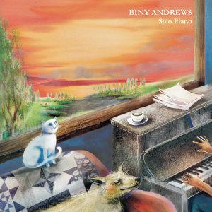 Biny Andrews
