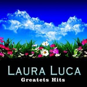 Laura Luca 歌手頭像