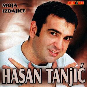 Hasan Tanjic 歌手頭像